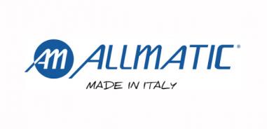 Allmatic - Italia