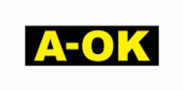 AOK - Trung Quốc