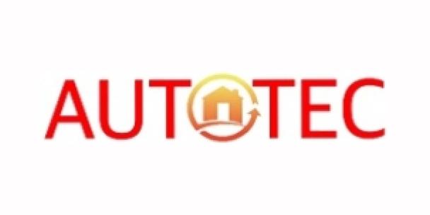 Autotec - Pháp