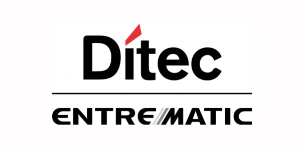 Ditec - Italia