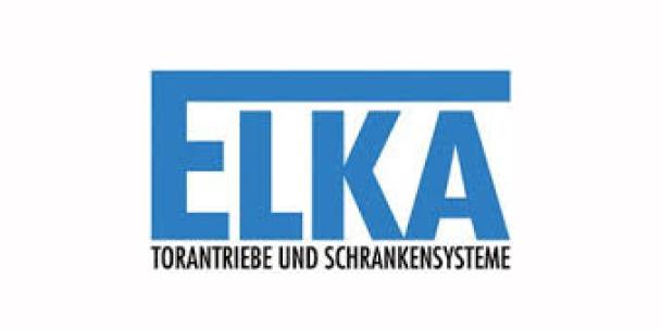 ELKA - Đức