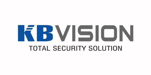 KBvision