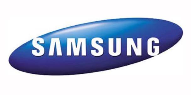 Samsung - Hàn Quốc