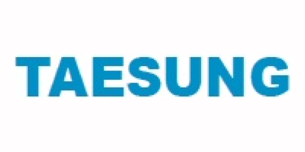 TAESUNG - Hàn Quốc