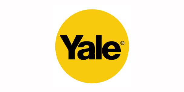 Yale - Mỹ