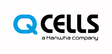 Qcell