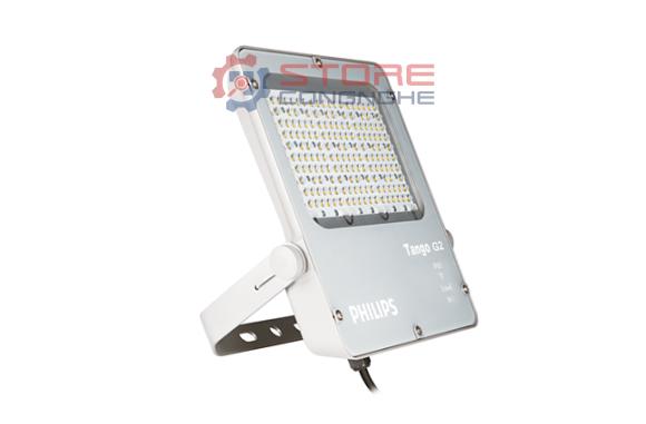 Đèn pha LED BVP281 LED151/CW 120W 220-240V SMB