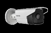 Bullet Camera Hik Vision