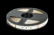 Bộ điều khiển LED trang trí
