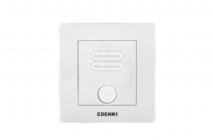 Bộ nút bấm chuông kèm hiển thị – EE-DWDM