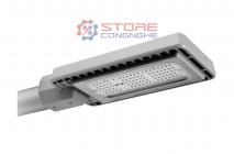 Đèn chiếu sáng đường BRP390 LED74/NW 52W 220-240V DM