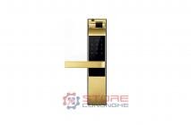 Khóa điện tử Yale YDM4109+ GOLD