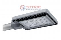 Đèn chiếu sáng đường BRP393 LED286/NW 200W 220-240V DM PSR