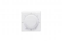 Hạt dimmer dành cho đèn 300W – EW_D300L