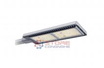 Đèn chiếu sáng đường phố Philips BRP391 LED100/NW 70W 220-240V DM PSR
